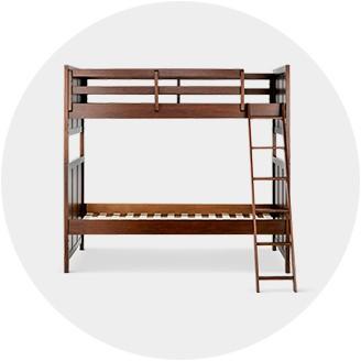 Kidsu0027 Furniture Sale