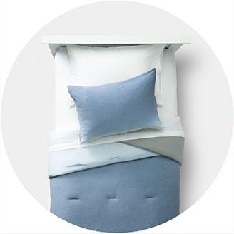 Pillowfort : Kids' Bedding : Target