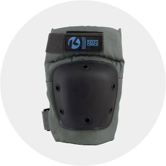 fc81834ae3a Helmets & Protective Gear : Target