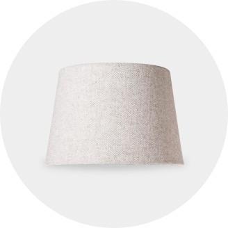 Attractive Threshold™ : Lamps U0026 Lighting : Target