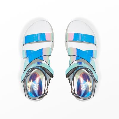 Women's Kaya Gladiator Sandals - Wild Fable™