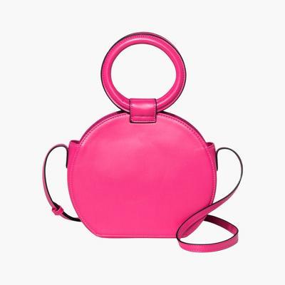Circle Crossbody Bag - A New Day™