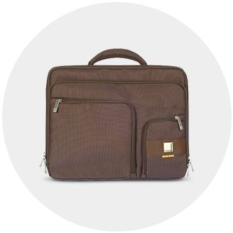 Laptop Bags · Luggage Sets ad1ca9326a230