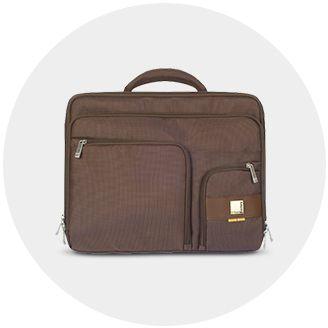 fac7940d79 Laptop Bags : Target