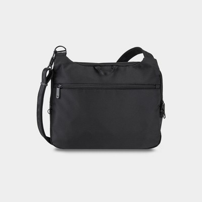 df38709004308 Laptop Bags : Target