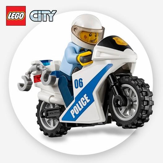 LEGO Ninjago : LEGO : Target