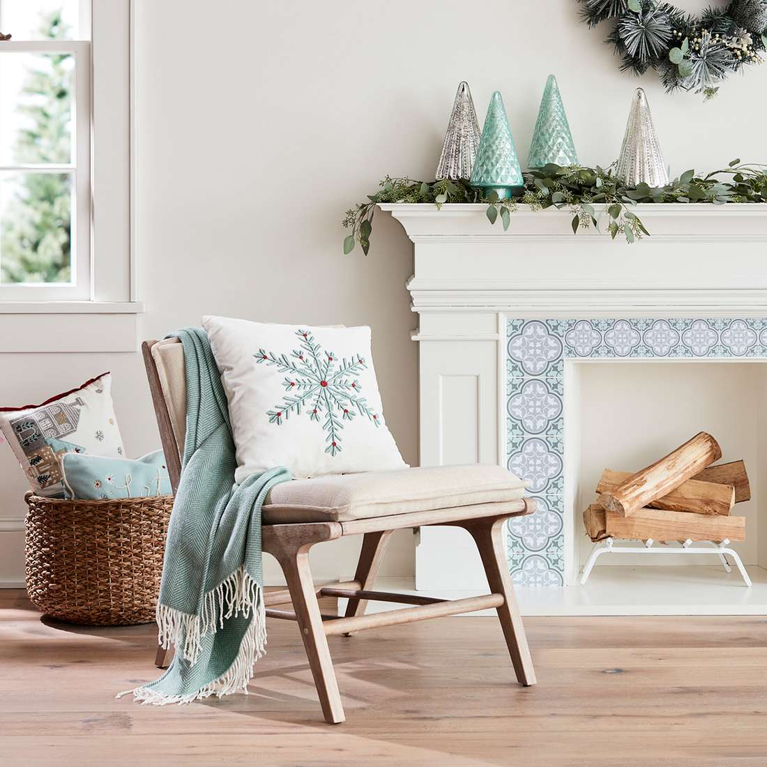 Kids table and chair set target home design ideas - Living Room