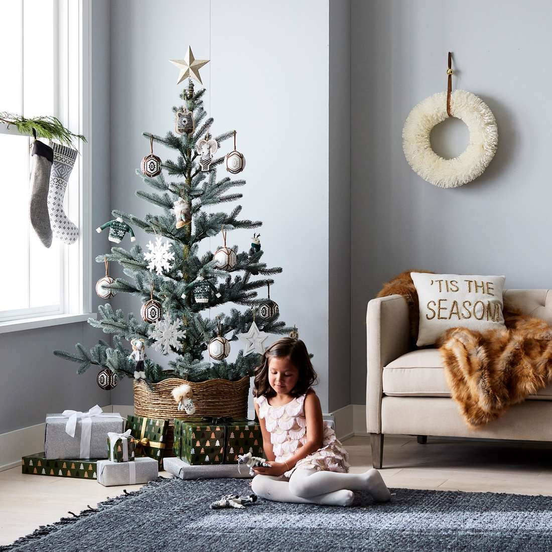 home design inspiration. living room Home Ideas  Design Inspiration Target