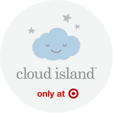 Cloud Island Only At Target