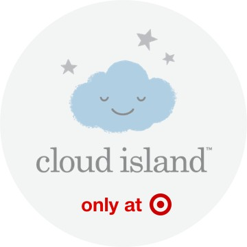 Cloud Island™   Only At Target
