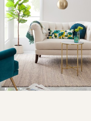 Image of: Loveseats Sofas Sectionals Target
