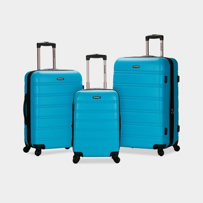 6c26a68bfa90 Luggage Sets : Target