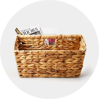 Magazine Racks : Decorative Storage : Target