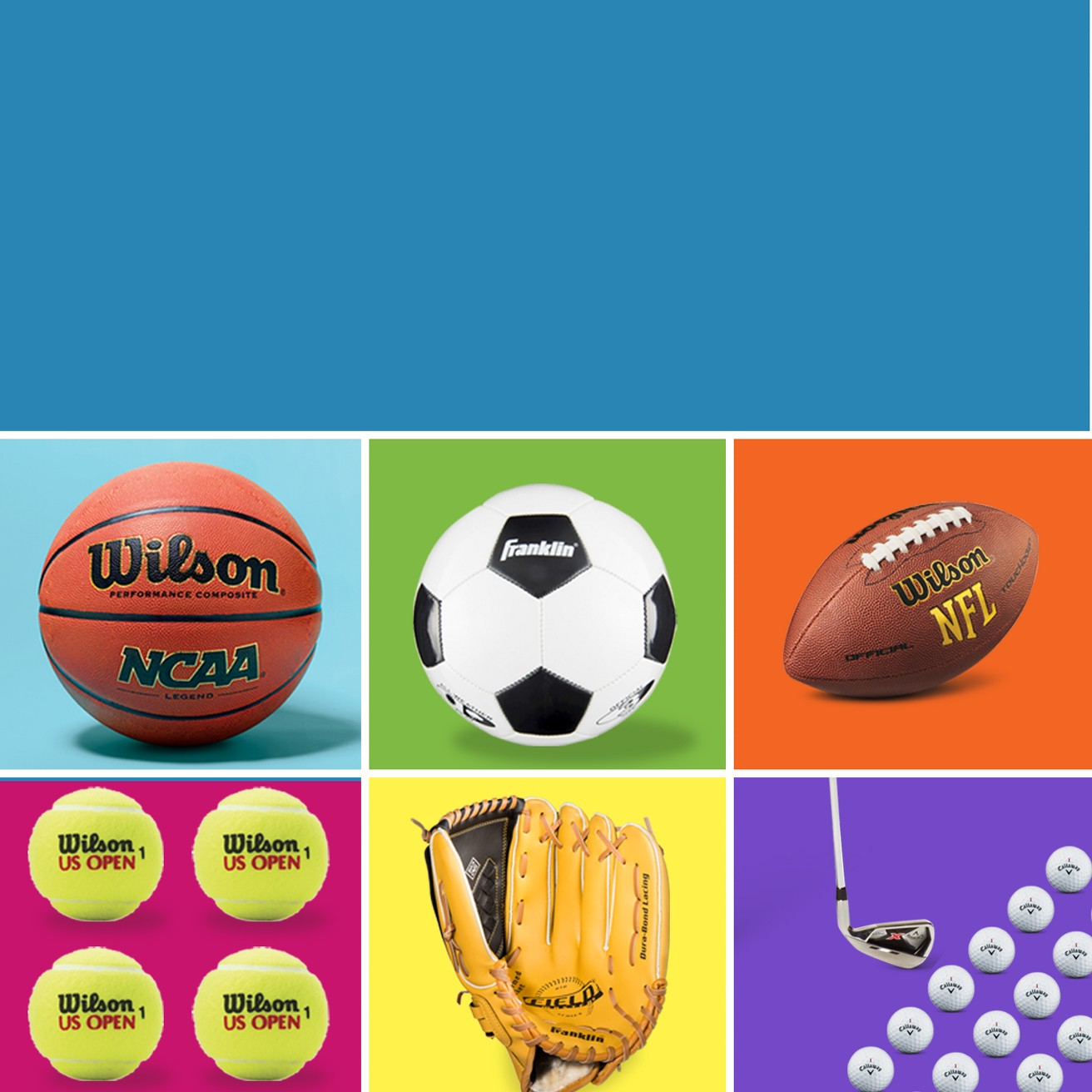 sports equipment u0026 outdoors target