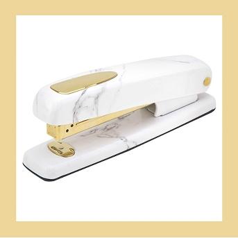 Marble Stapler - Threshold™