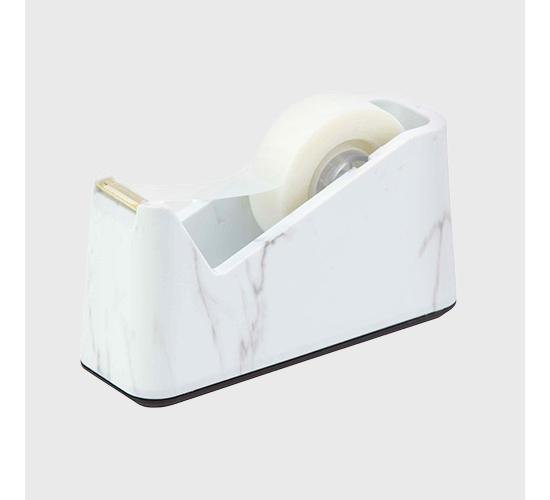 Marble Tape Dispenser - Threshold™