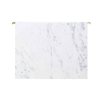 Hanging File Folders, 6ct, Gray Marble - Threshold™