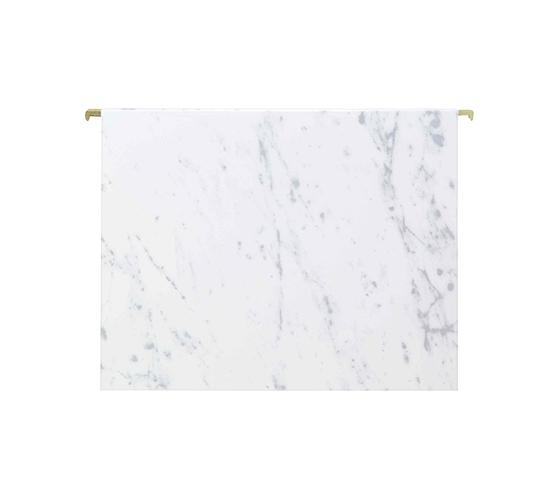 Hanging File Folders, 6ct, Gray Marble - Threshold™