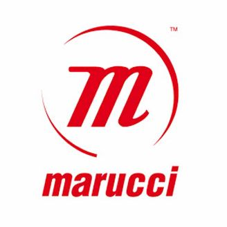 Marucci : Baseball Equipment & Gear : Target