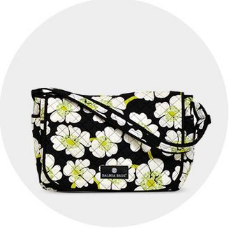 0e82b03e93 Find your stylish bag. Messenger Diaper Bags