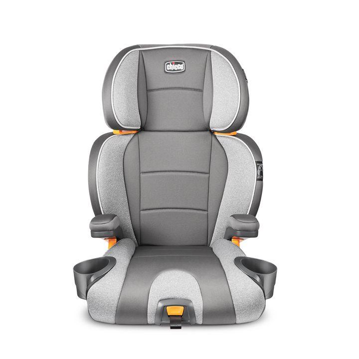 booster car seats target. Black Bedroom Furniture Sets. Home Design Ideas