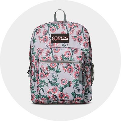 Kids' Backpacks : Target