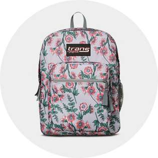 Backpacks Sale | Womenswear | ASOS