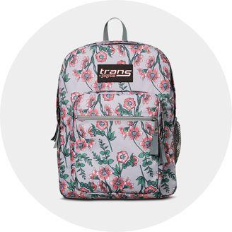74400d4a8bf767 Backpacks : Target