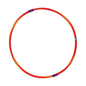 Maui Toys Cosmic Hoop - Orange