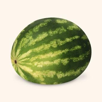 Seedless Watermelon - Each