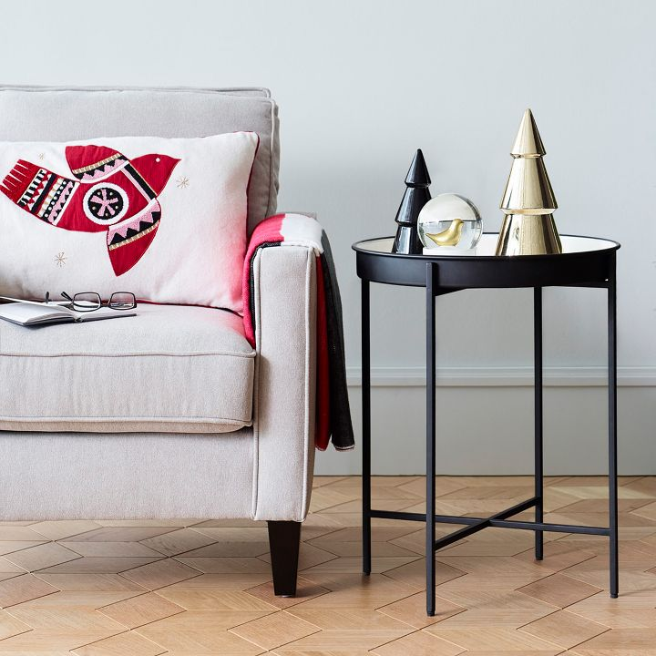 mid century modern welcome mat home ideas design inspiration target