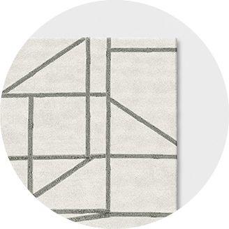 Modern Area Rugs Target