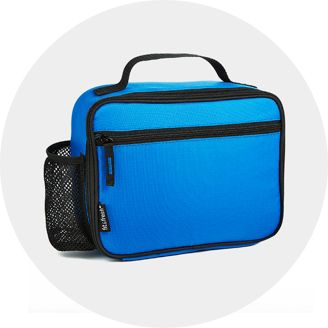 f0d3771e078f Lunch Boxes & Bags : Target