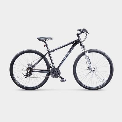 152487ee8aa Mountain Bikes : Target