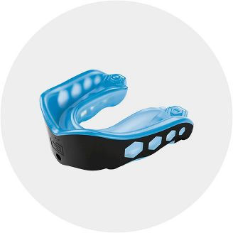 Mouth Guards Helmets Protective Gear Target