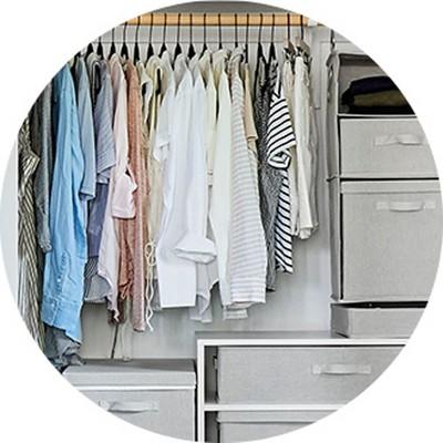 Home Closet Organization Ideas Target,Ant Anstead Christina Tarek El Moussa