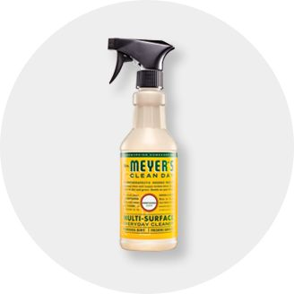 Kitchen Cleaners, Cleaning Supplies, Household Essentials : Target