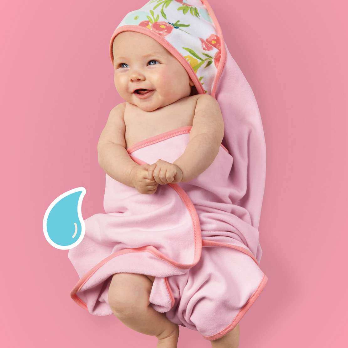 Baby Bath & Potty : Target