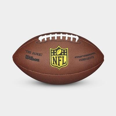 80ee60c0 NFL Fan Shop : Target