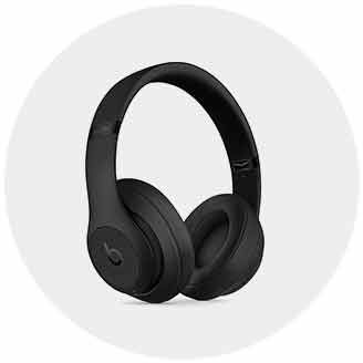 Shop headphones by use