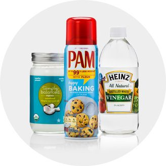 Baking & Cooking Essentials, Food & Beverage : Target