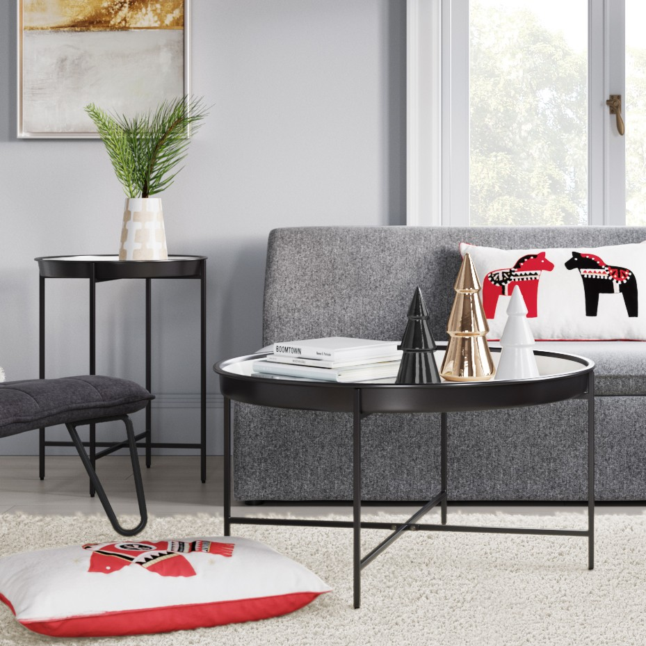 Project 62 living room Furniture Store  Target
