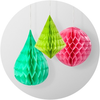 party must-haves  sc 1 st  Target & Party Supplies : Target