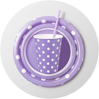 sc 1 st  Target & Purple : Party Supplies : Target