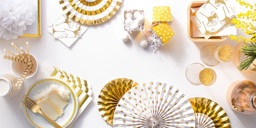 Party Supplies : Target