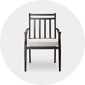 patio chairs - Garden Chairs