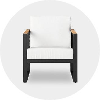 patio furniture sale target rh target com stackable patio chairs target egg patio chair target