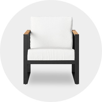 sc 1 st  Target : target com patio furniture - thejasonspencertrust.org