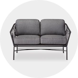 Patio Furniture Sale Target