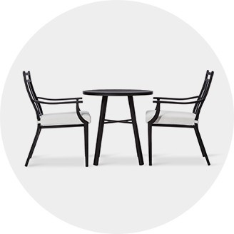 Good Explore All Patio Furniture